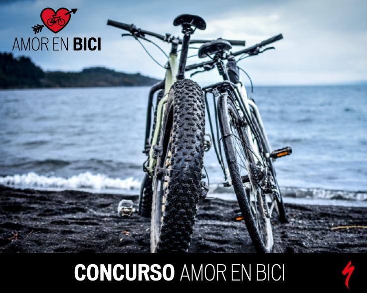 Concurso_amorenbici.jpg