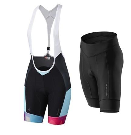 Womens-Shorts-and-Bib-Shorts_edited-1