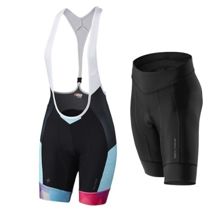 Womens-Shorts-and-Bib-Shorts_edited-1