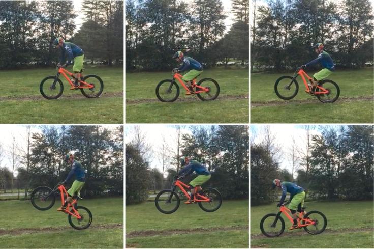 secuencia_salto.jpg